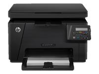 HP Color LaserJet CF547A#B19