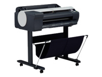 Canon Imprimantes grands formats 8573B003