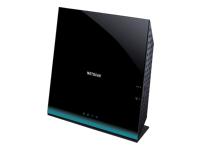 Netgear Wireless R6100-100PES
