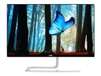 AOC I2281FWH 21.5 Inch LCD Widescreen Monitor