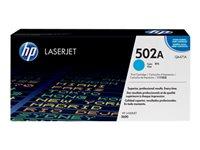 HP Cartouches Laser Q6471A