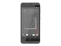 HTC Desire 99HAHW068-00