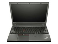 Lenovo ThinkPad W541 20EF