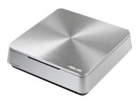 ASUS Vivo PC VM40B