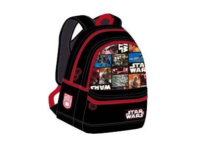 "ALPA STAR WARS The force awakens ""STD"" - sac à dos"