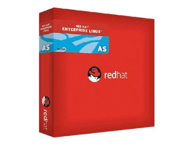 Red Hat Enterprise Linux Advanced Platform
