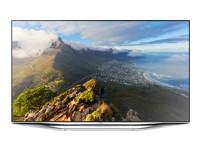 Samsung UN65H7150