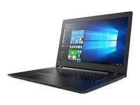Lenovo 110-17ACL 80UM A8 7410 / 2.2 GHz Win 10 Home 64-bit 8 GB RAM