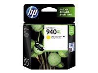 HP  940XLC4909AE#301