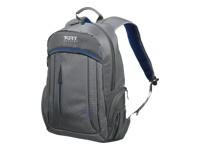 Port Back Pack 110280