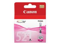 Canon CLI 521M