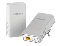 Netgear Courant Porteur en ligne PL1200-100PES