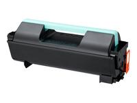 Samsung Cartouche toner MLT-D309S/ELS