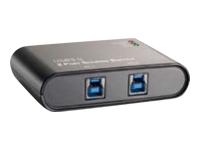MCL Samar Cables et cordons r�seaux USB3-202
