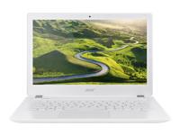 Acer Aspire V3 NX.G7AEF.005