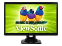 Viewsonic LCD S�rie A TD2420
