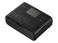 Canon SELPHY CP1200 - imprimante - couleur - thermique par sublimation