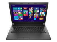 Lenovo B50-30 80ES Celeron N2840 / 2.16 GHz Win 8.1 with Bing 64-bit
