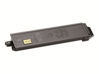 Kyocera Document Solutions  Cartouche toner TK-895K
