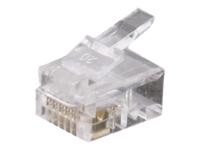 MCAD Câbles et connectiques/Connectique RJ 920620