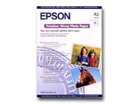 Epson Papier grand Format C13S041315