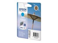 EPSON  T0442C13T04424010