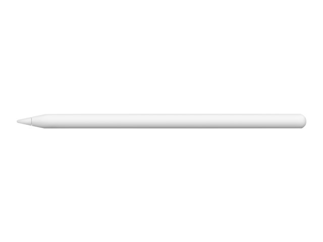 Apple Pencil 2nd Generation - stylet