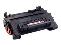 TROY SECURITY - Original - toner cartridge - for TROY M605; MICR M604, M605, M606; Security Printer M604, M605, M606