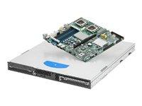 INTEL  Server System SR1530HCLSRSR1530HCLSR