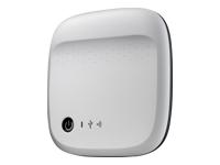 Seagate Wireless STDC500401