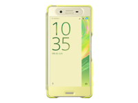 Sony accessoires Smartphone et Tablette 1301-5607