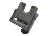 Intermec Accessoires imprimantes 225-740-002