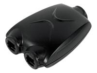 MCAD Câbles et connectiques/Cordons audio / vidéo 109130