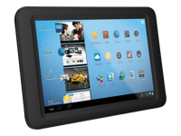 COBY Kyros Internet Tablet MID7047