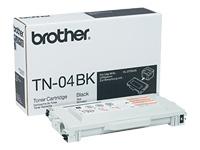Brother TN04BK