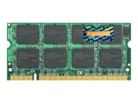 Transcend DDR TS128MSD64V4A