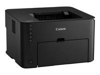 Canon iSensys 0568C001