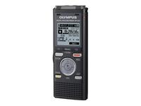 Olympus WS-833 - enregistreur vocal