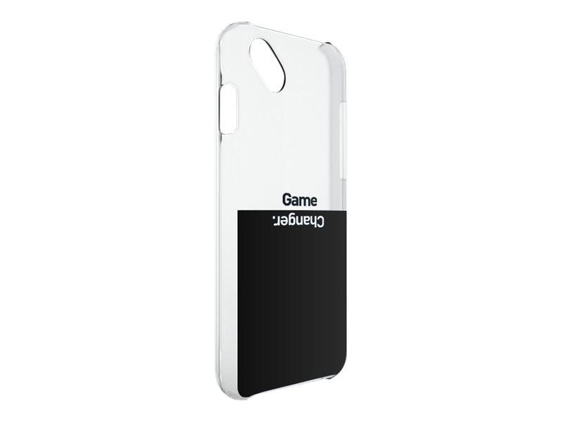 Wiko Game Changer coque de protection pour téléphone portable
