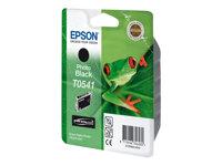 EPSON  T0541C13T05414020