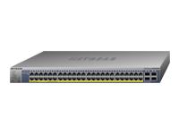 Netgear ProSafe GS752TP-100EUS