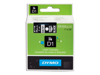 Dymo Consommables Dymo S0721010