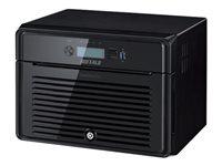 Buffalo Technology BUFFALO TeraStation 5800TS5800D0808-EU