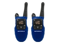 motorola walkie talkie instructionsmotorola walkie talkie instructions talkabout u00ae t9680rsame Motorola Talkabout 2-Way Radios Motorola Waterproof 2-Way Radios