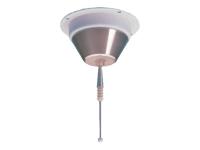 Honeywell Pieces detachees Honeywell 6000282ANTENNA
