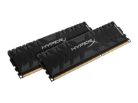 Kingston Produits Kingston HX321C11PB3K2/16