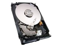 "Seagate Desktop HDD ST3000DM001 Harddisk 3 TB intern 3.5"" SATA 6Gb/s"