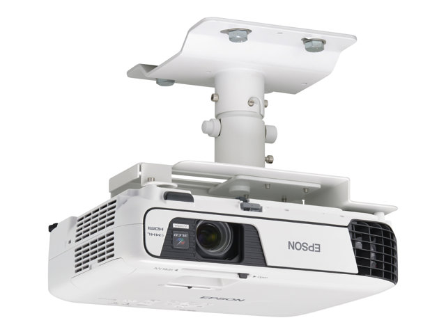 V11h720041 Epson Eb X31 3lcd Projector Portable