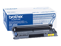 Brother Accessoires imprimantes DR-2005