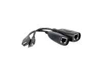 Gelcom - câble de rallonge USB - USB
